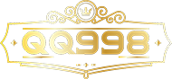 QQ998 Official